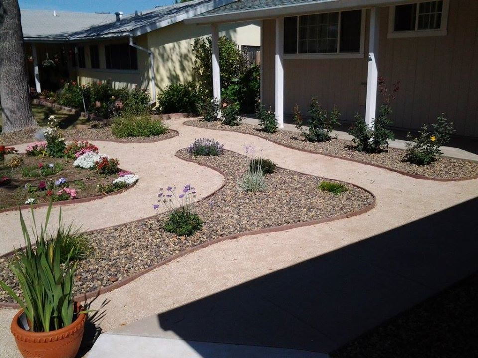 Landscape-Design-Hardscapes