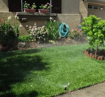 Landscape-Design-Sacramento