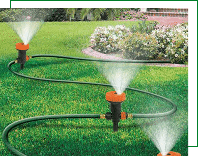 Landscape-Design-Sprinkler-Systems